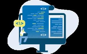 EIPASS Coding secondaria