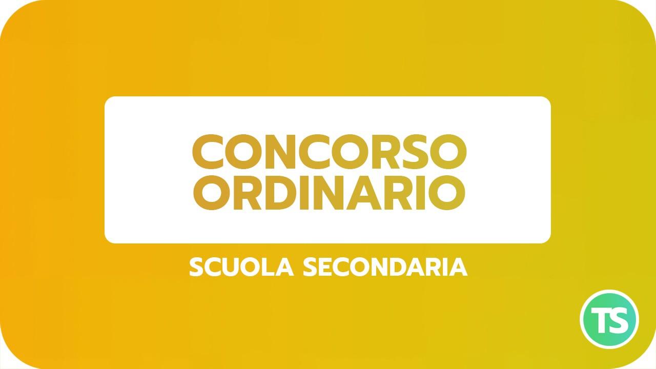 CONOSCENZE PEDAGOGICO-DIDATTICHE DI BASE DEL DOCENTE