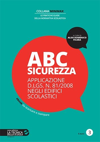 ABC SICUREZZA