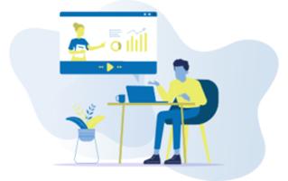 EIPASS Didattica Digitale Integrata