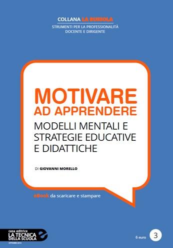 Motivare ad apprendere