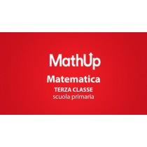 MATEMATICA PER LA QUINTA CLASSE DELLA SCUOLA PRIMARIA