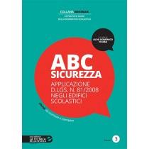 ABC SICUREZZA