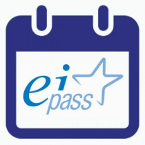 EIPASS Teacher