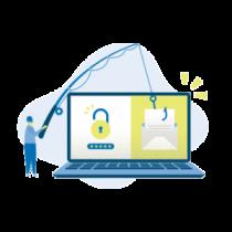 EIPASS Cybercrimes: Criminologia e reati informatici