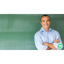 GLI EDUCATORI DI IERI PER GLI INSEGNANTI DI OGGI