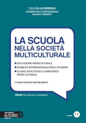 La scuola nella società multiculturale